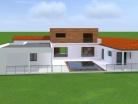 Maison K. à Mervilla (31)