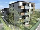 Construction de 36 logements