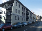 Construction de 18 logements