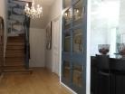 Rénovation intérieure maison aux Minimes