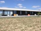Maison G1 à Corronsac (31)