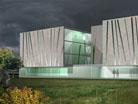 Construction d'un bâtiment tertiaire à Toulouse (31)