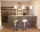 Réhabilitation et extension d'une maison du 18ème à Toulouse