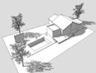 Maison individuelle M (31)