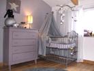 Décoration chambres enfants