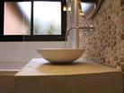 Rénovation de 3 salles de bain (31)