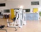 Le Hangar devient Salle de Fitness (32)