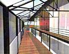 La Maison des Architectes (31)