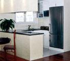 Rénovation d'un appartement – Sarlat (24)