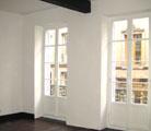 Rénovation d'un immeuble – Centre ville de Toulouse (31)