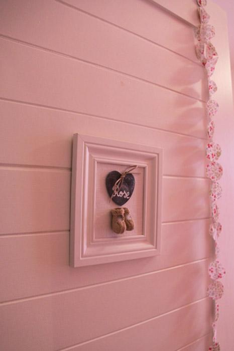 comment poser du lambris bois colle creer devis en ligne mulhouse soci t apgzx. Black Bedroom Furniture Sets. Home Design Ideas